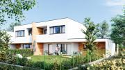 Andorf-West-Doppelhaus-1