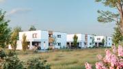 Andorf-West-Doppelhaus-2